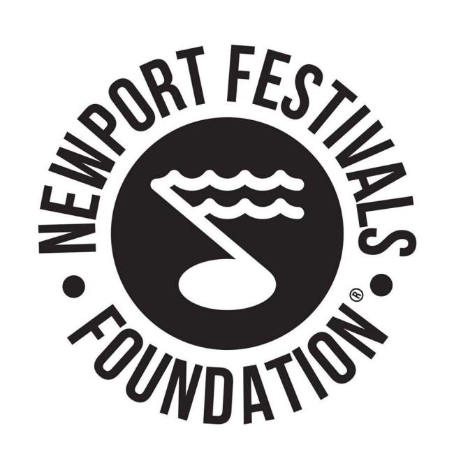 Newport Jazz Festival 2019 | Kids Out and About Providence